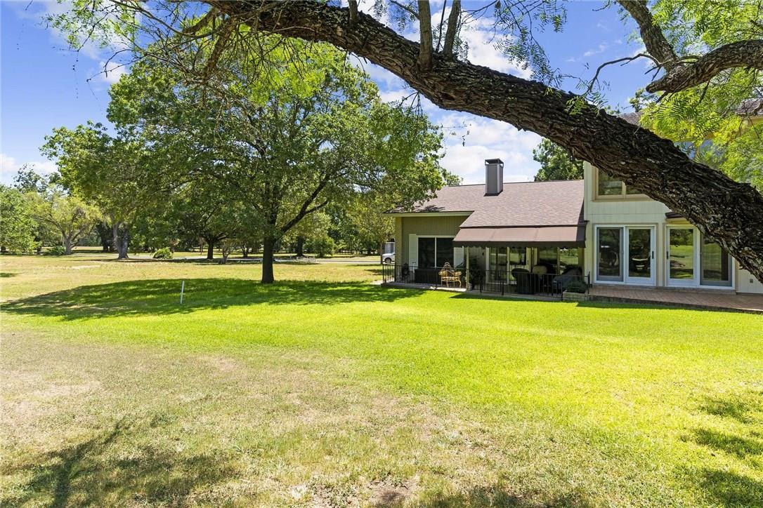 Active Under Contract | 4613 Pinehurst  Drive Austin, TX 78747 26