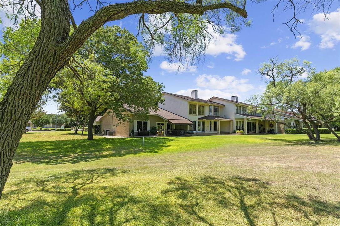 Active Under Contract | 4613 Pinehurst  Drive Austin, TX 78747 27