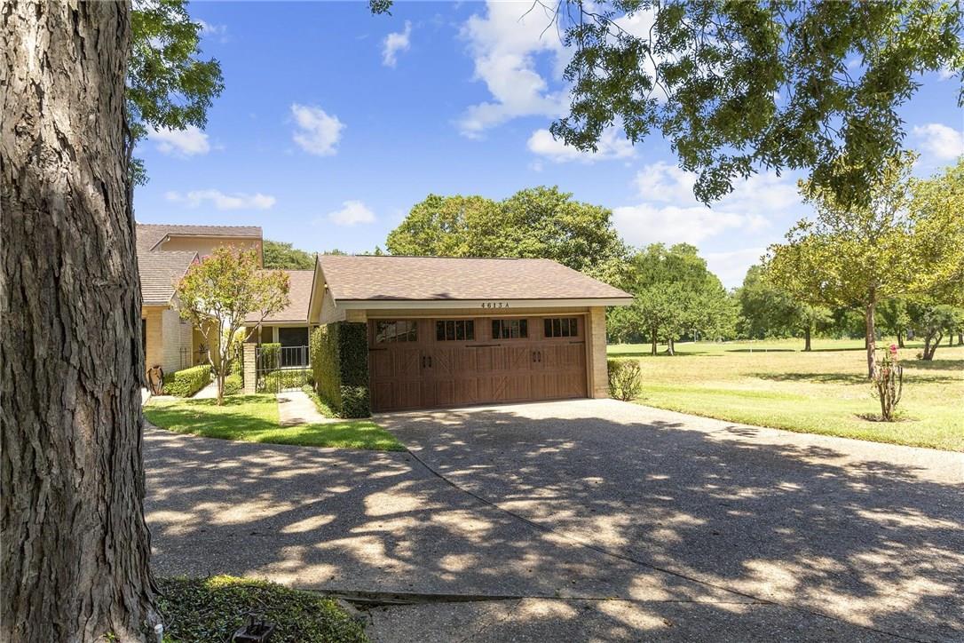 Active Under Contract | 4613 Pinehurst  Drive Austin, TX 78747 28