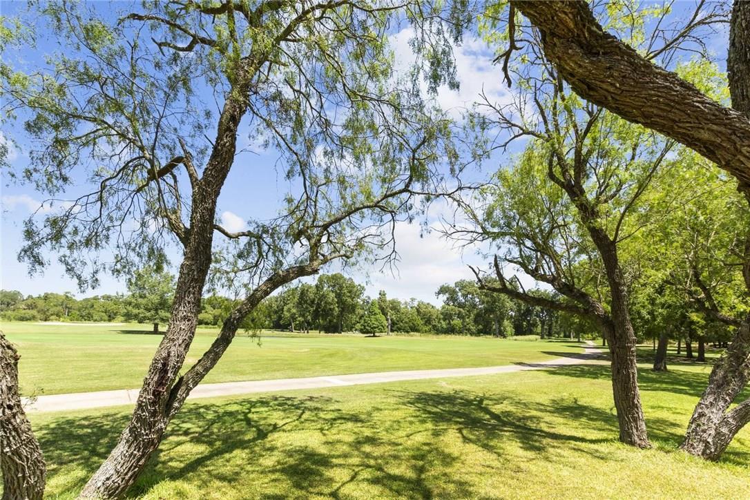 Active Under Contract | 4613 Pinehurst  Drive Austin, TX 78747 29