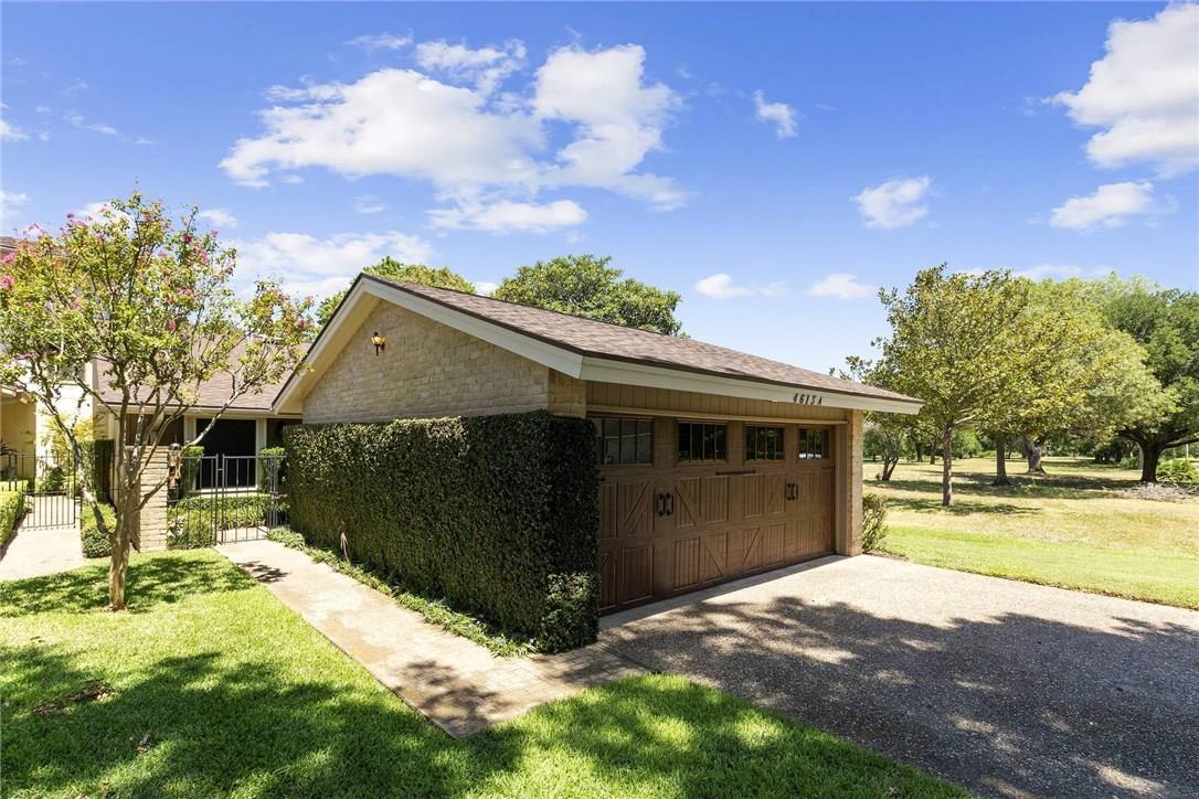 Active Under Contract | 4613 Pinehurst  Drive Austin, TX 78747 3