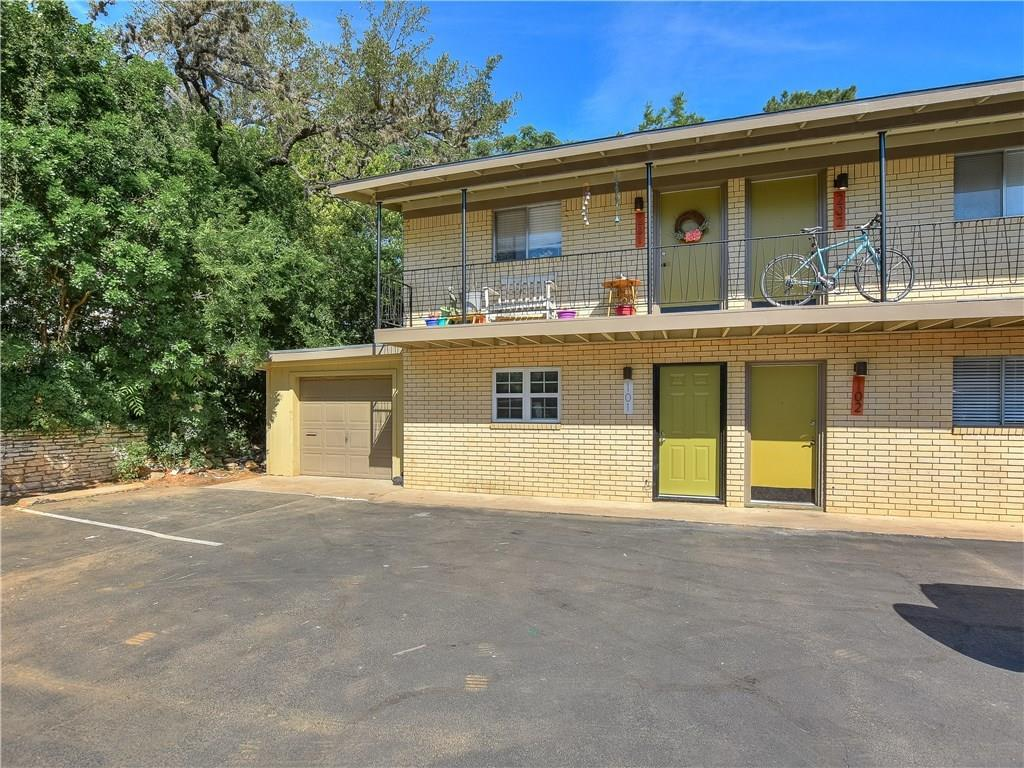 Active   1300 Newning  Avenue Austin, TX 78704 2