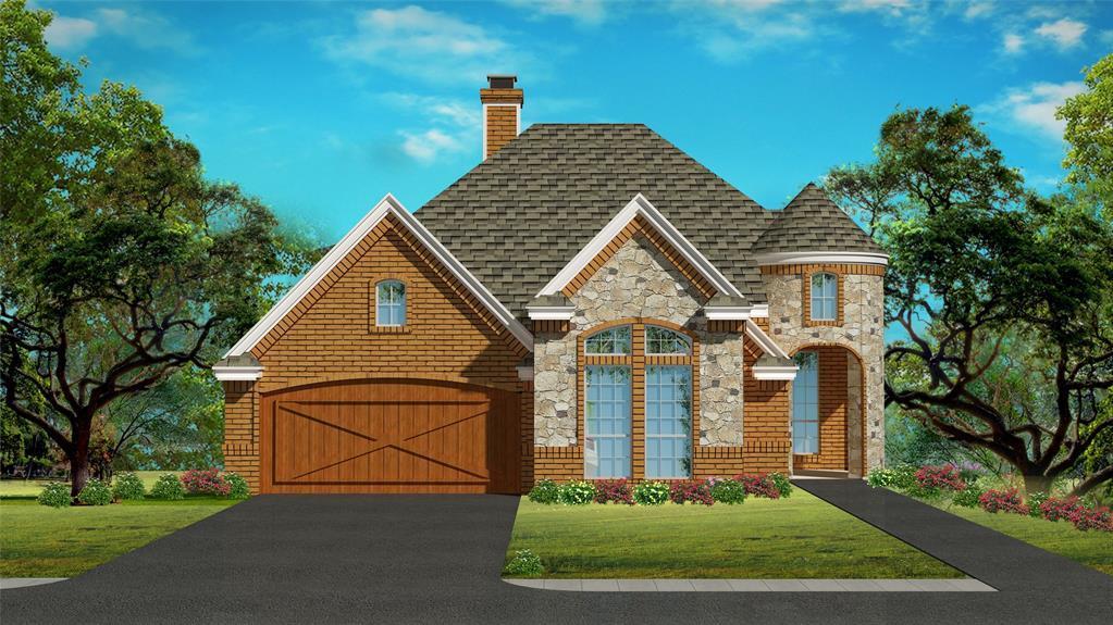 Active | 6437 ST GEORGE  Court North Richland Hills, TX 76182 0