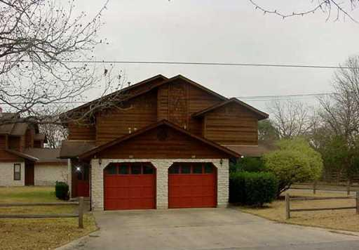 Leased | 1107 Orange ST #1105 Lockhart, TX 78644 0