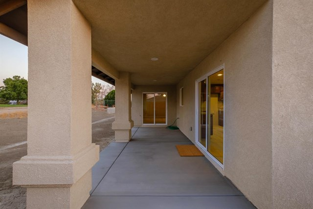 Closed | 13759 Bel Air  Drive Victorville, CA 92395 49