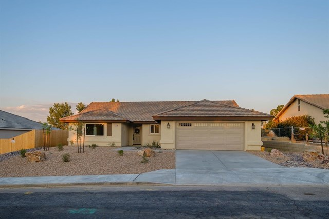 Closed | 13759 Bel Air  Drive Victorville, CA 92395 4