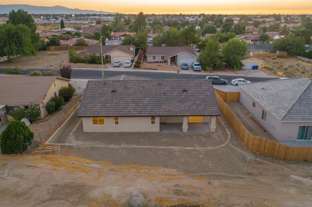 Closed | 13759 Bel Air  Drive Victorville, CA 92395 46