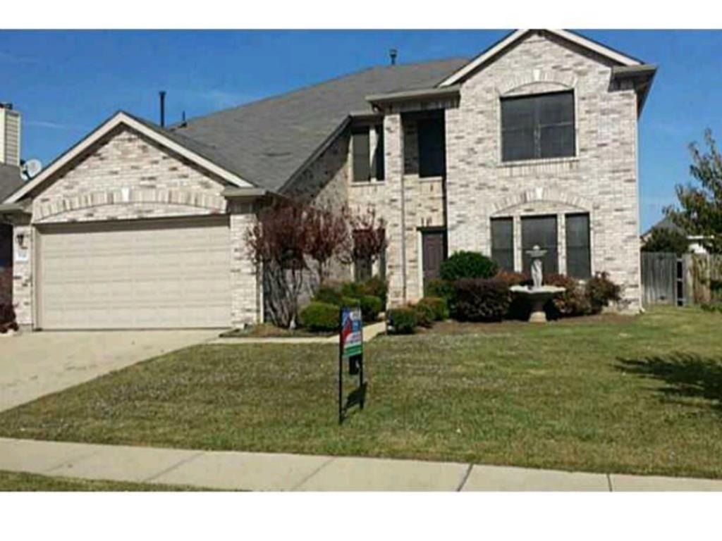 Property for Rent | 7121 Lake Hawkins Drive Arlington, Texas 76002 0