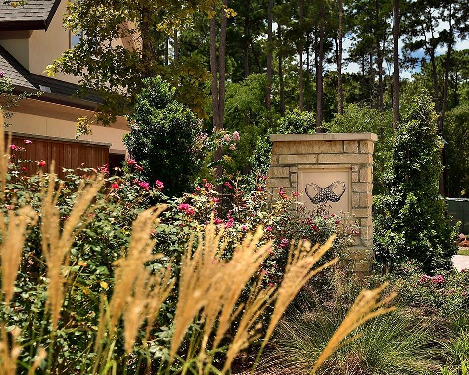 Active | 20 Honey Daffodil Place The Woodlands, Texas 77380 2