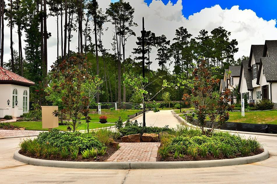 Active | 20 Honey Daffodil Place The Woodlands, Texas 77380 5