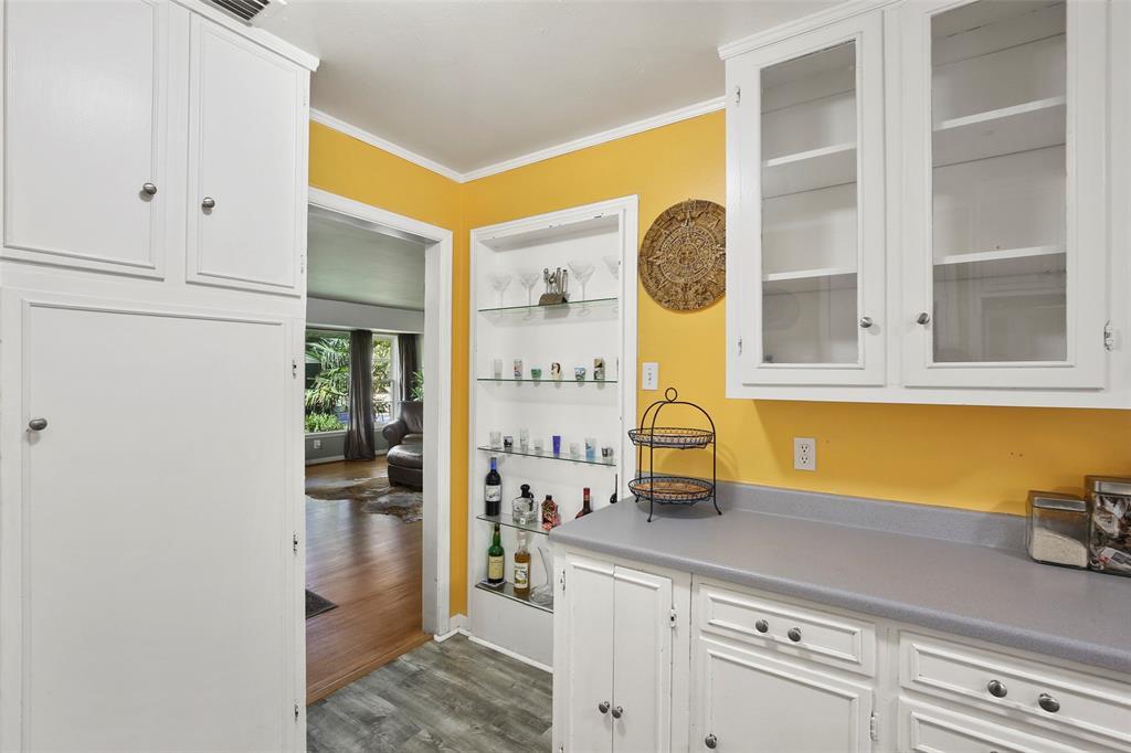 Dallas Real Estate | 2318 Glengariff Drive Dallas, Texas 75228 17