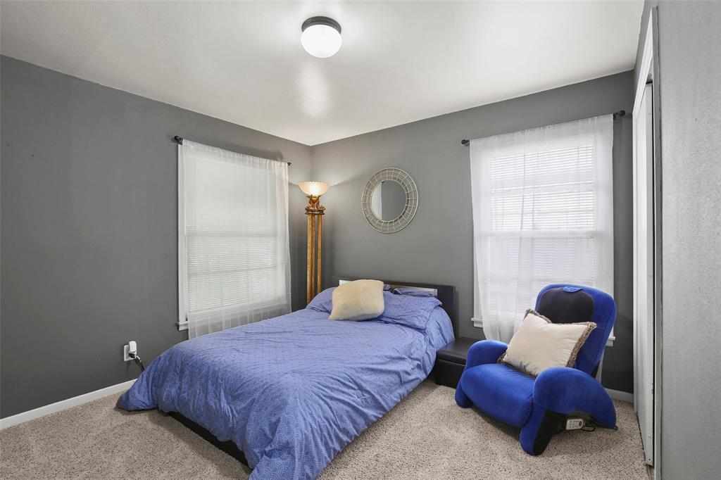 Dallas Real Estate | 2318 Glengariff Drive Dallas, Texas 75228 18
