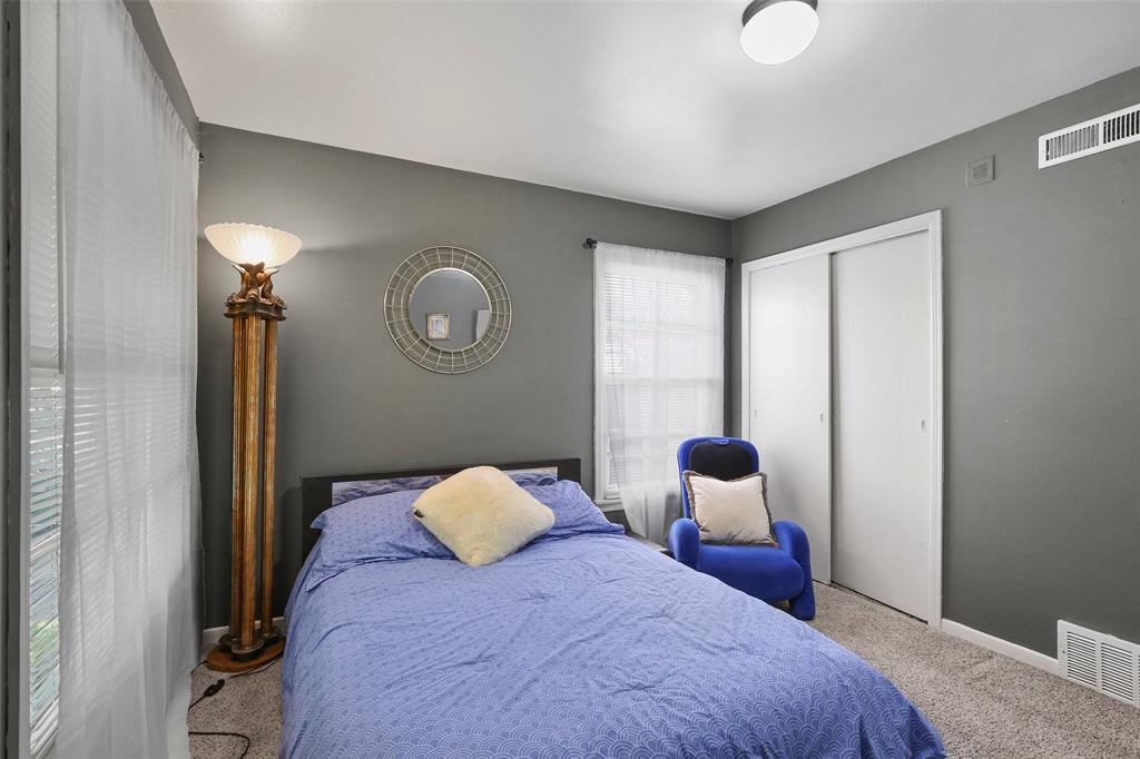 Dallas Real Estate | 2318 Glengariff Drive Dallas, Texas 75228 19