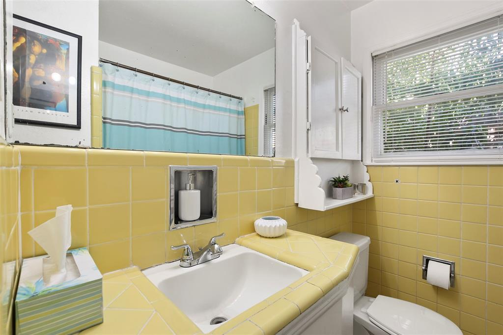Dallas Real Estate | 2318 Glengariff Drive Dallas, Texas 75228 20