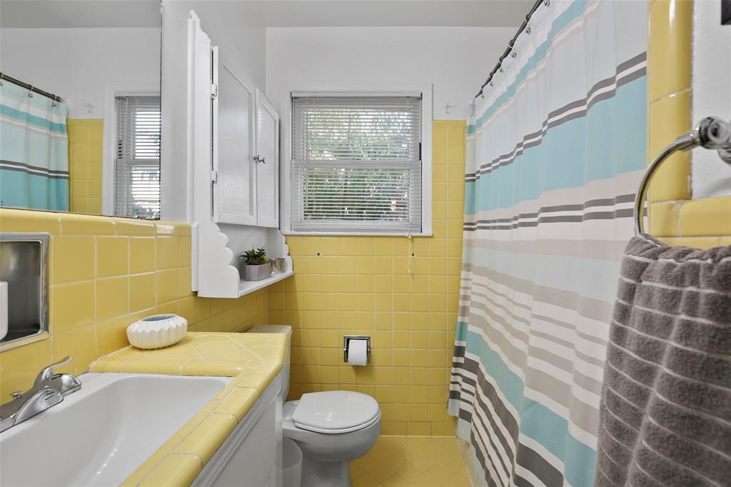 Dallas Real Estate | 2318 Glengariff Drive Dallas, Texas 75228 21