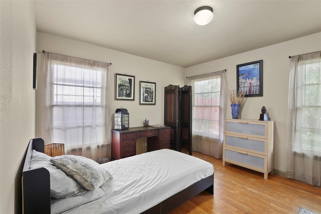 Dallas Real Estate | 2318 Glengariff Drive Dallas, Texas 75228 23
