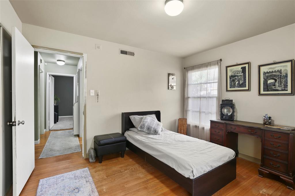 Dallas Real Estate | 2318 Glengariff Drive Dallas, Texas 75228 24
