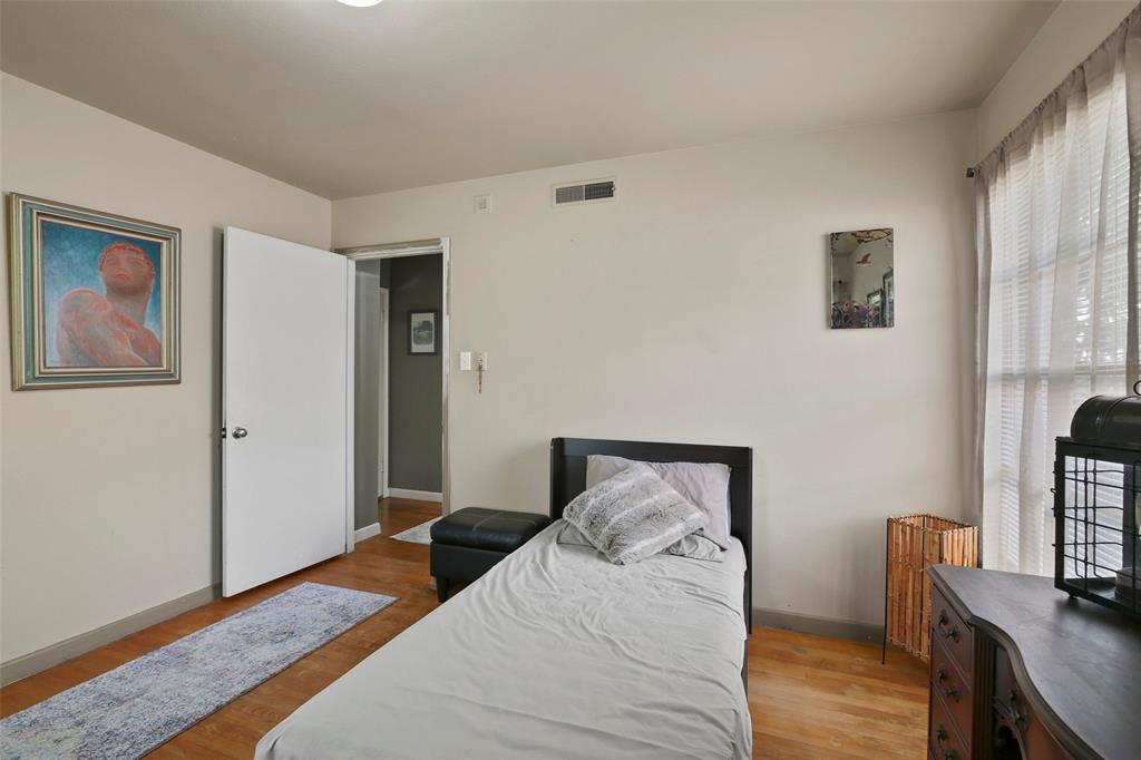 Dallas Real Estate | 2318 Glengariff Drive Dallas, Texas 75228 25