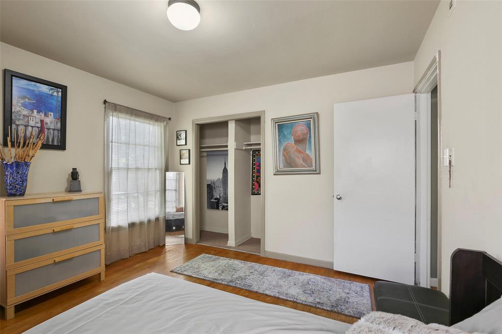 Dallas Real Estate | 2318 Glengariff Drive Dallas, Texas 75228 26