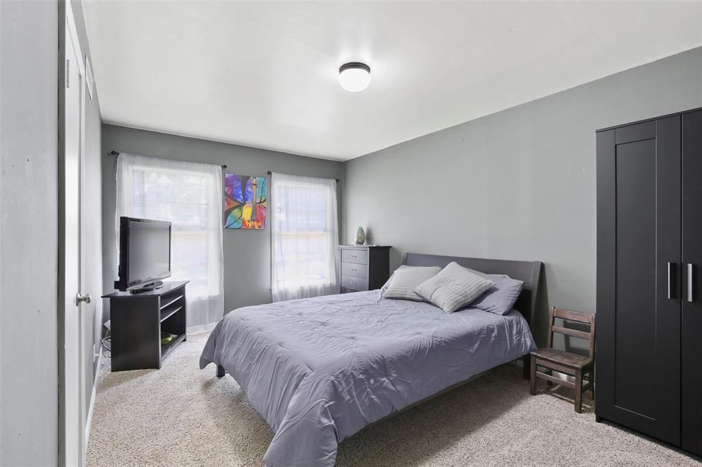 Dallas Real Estate | 2318 Glengariff Drive Dallas, Texas 75228 28