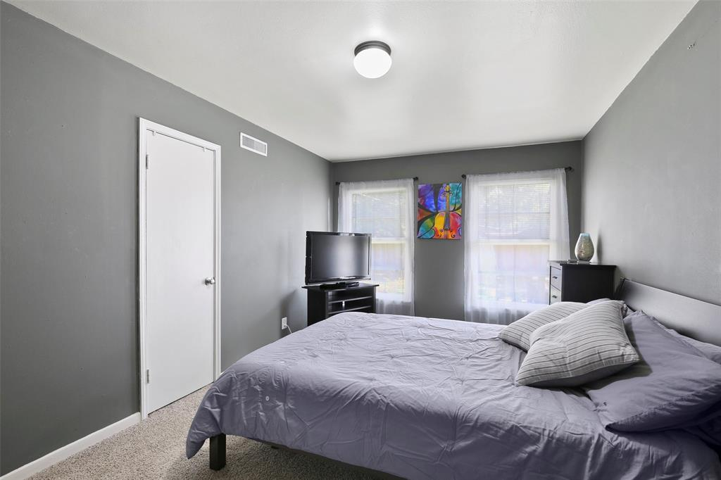 Dallas Real Estate | 2318 Glengariff Drive Dallas, Texas 75228 29