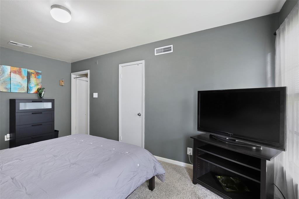 Dallas Real Estate | 2318 Glengariff Drive Dallas, Texas 75228 30