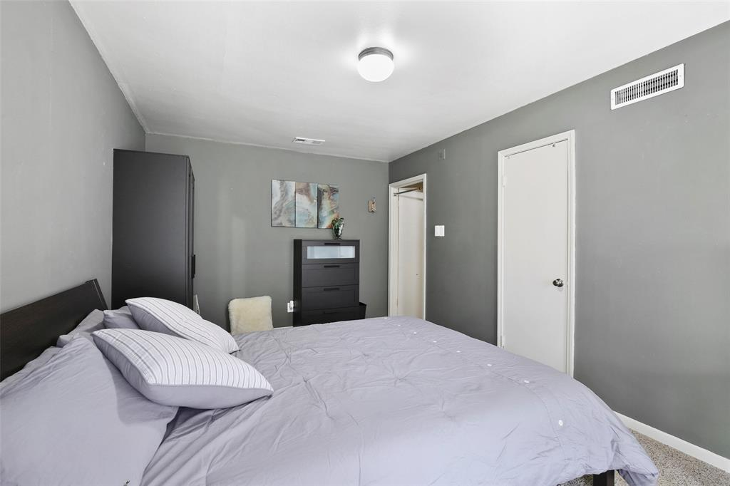 Dallas Real Estate | 2318 Glengariff Drive Dallas, Texas 75228 31