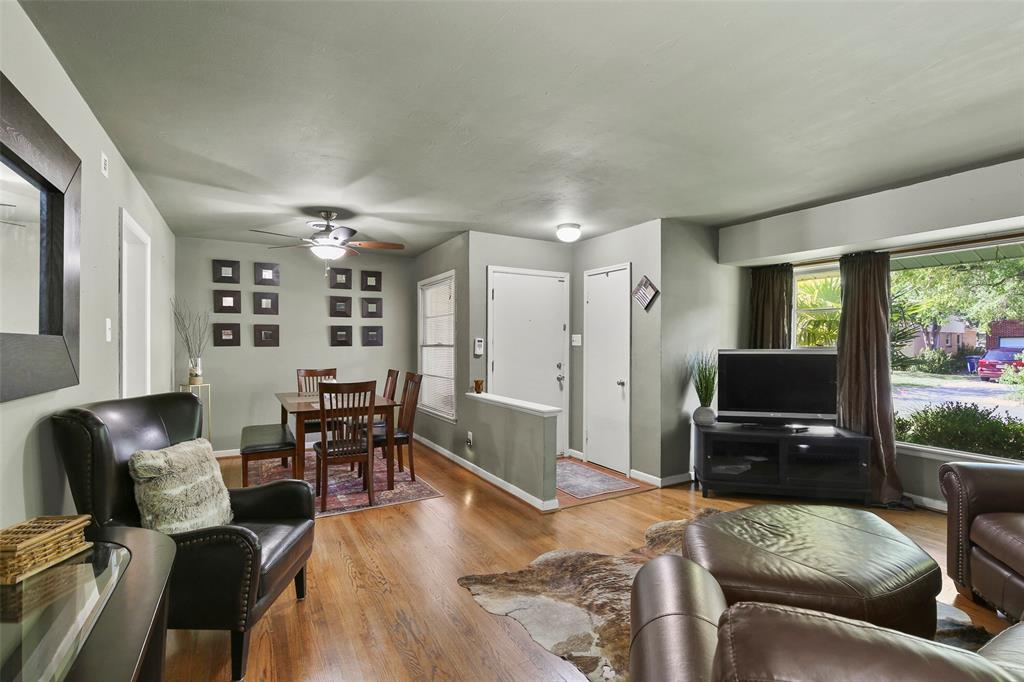 Dallas Real Estate | 2318 Glengariff Drive Dallas, Texas 75228 10