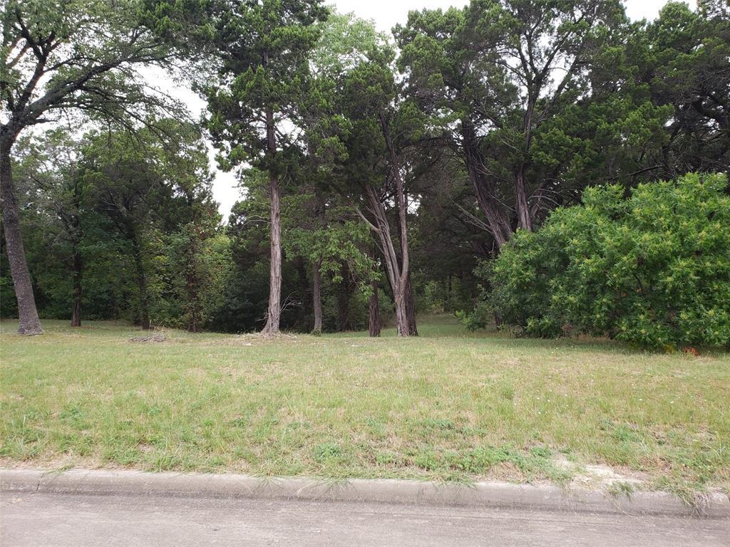 Active | 819 Bluff Ridge  Drive #802 Cedar Hill, TX 75104 0