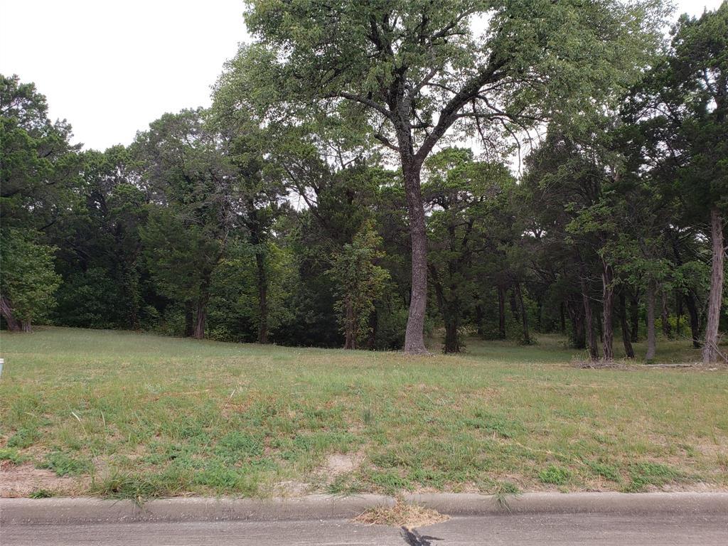 Active | 819 Bluff Ridge  Drive #802 Cedar Hill, TX 75104 2