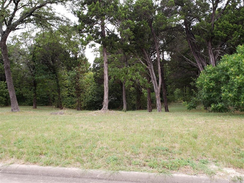 Active | 819 Bluff Ridge  Drive #802 Cedar Hill, TX 75104 6