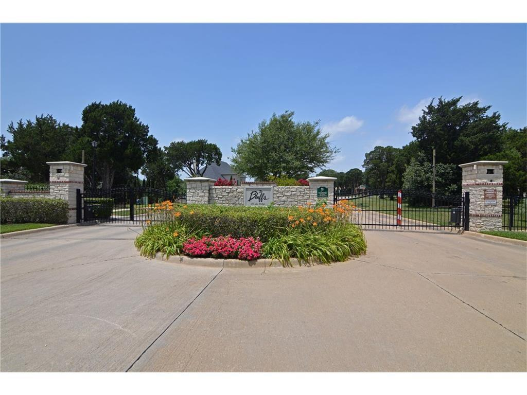 Active | 819 Bluff Ridge  Drive #802 Cedar Hill, TX 75104 8