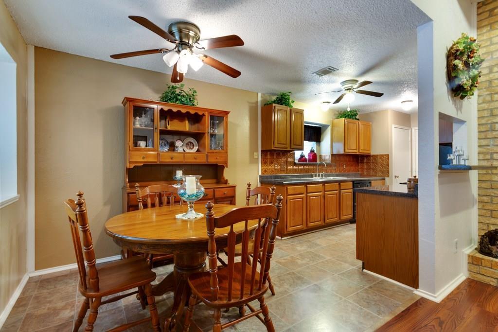 Pending | 416 Little Fox  Lane Fort Worth, TX 76108 10