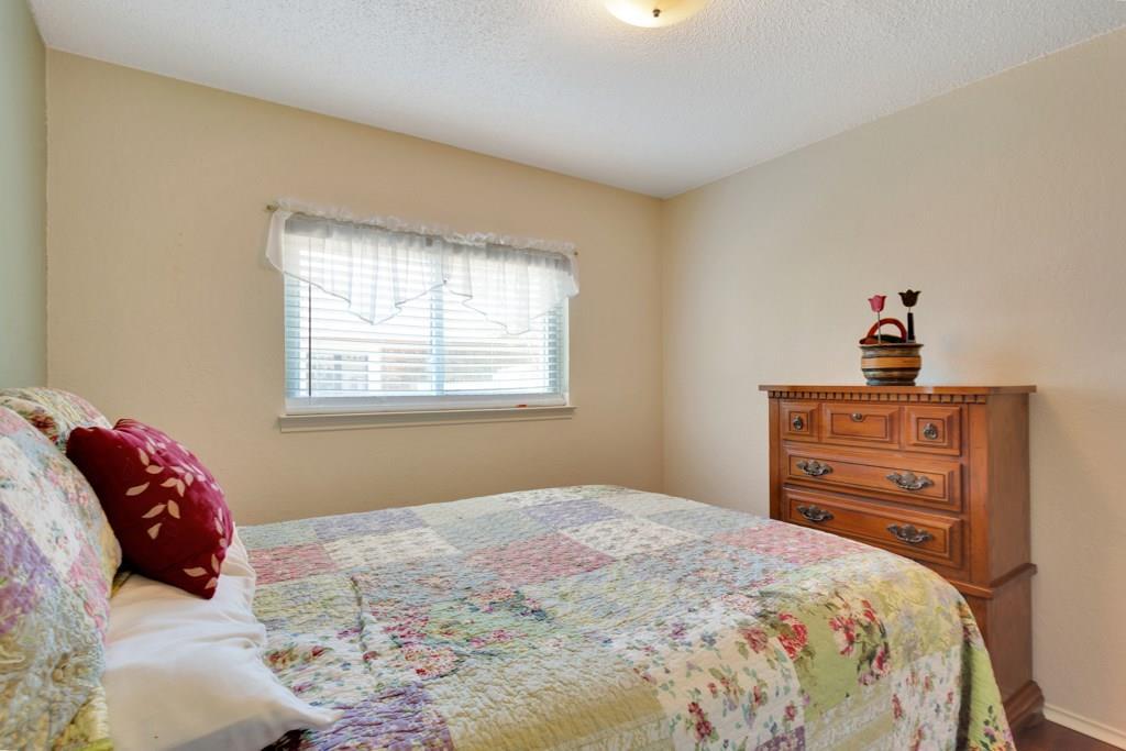 Pending | 416 Little Fox  Lane Fort Worth, TX 76108 18