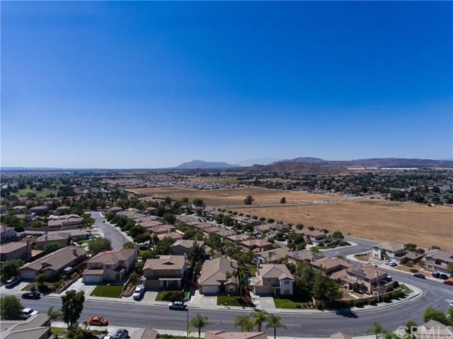 Closed | 14590 Vasco  Way Moreno Valley, CA 92555 34