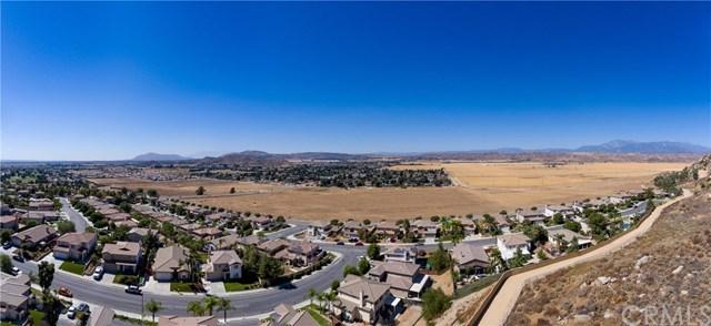 Closed | 14590 Vasco  Way Moreno Valley, CA 92555 36