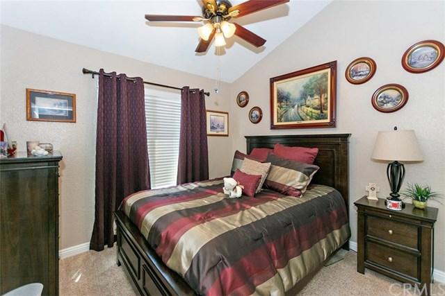 Closed | 9215 Estacia  Street Rancho Cucamonga, CA 91730 11