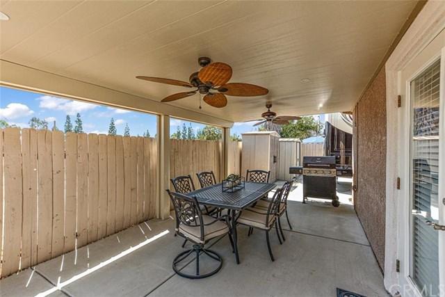 Closed | 9215 Estacia  Street Rancho Cucamonga, CA 91730 17