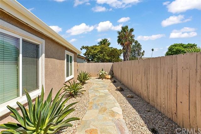 Closed | 9215 Estacia  Street Rancho Cucamonga, CA 91730 18