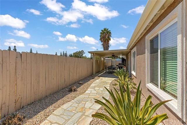 Closed | 9215 Estacia  Street Rancho Cucamonga, CA 91730 19
