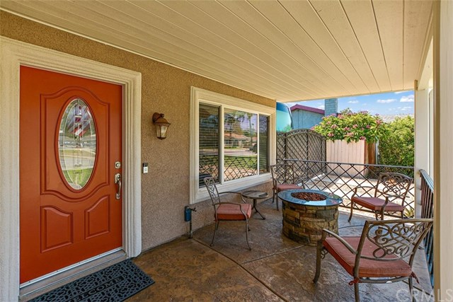 Closed | 9215 Estacia  Street Rancho Cucamonga, CA 91730 24