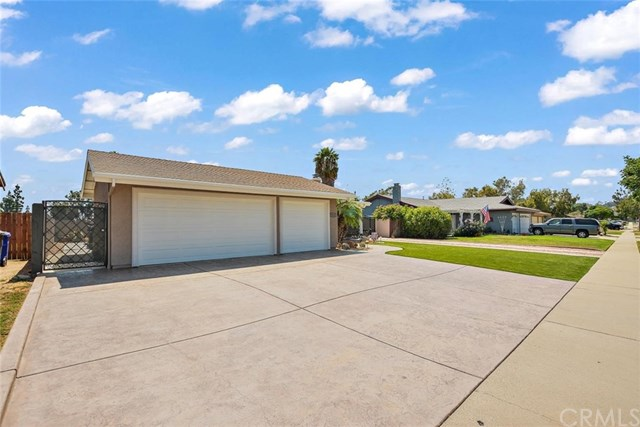 Closed | 9215 Estacia  Street Rancho Cucamonga, CA 91730 25