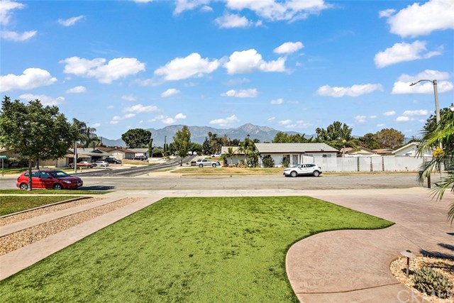 Closed | 9215 Estacia  Street Rancho Cucamonga, CA 91730 27