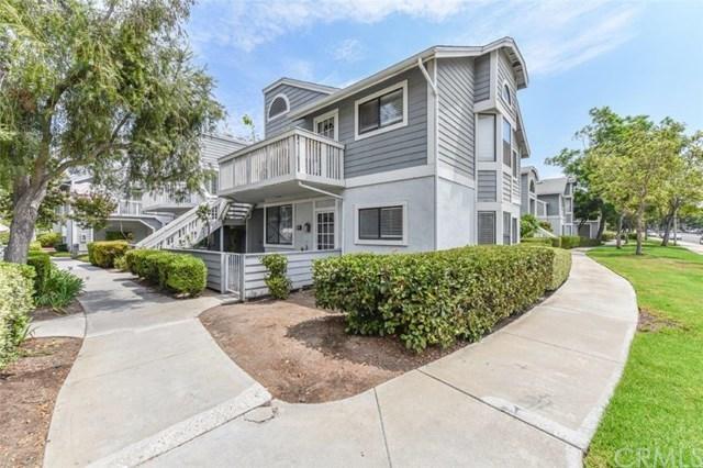 Closed | 161 Huntington Irvine, CA 92620 0