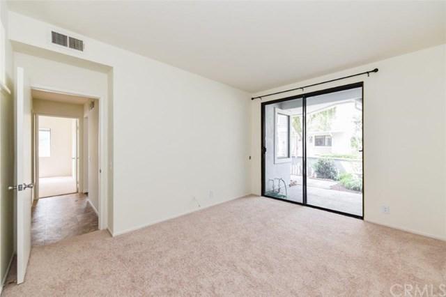 Closed | 161 Huntington Irvine, CA 92620 8
