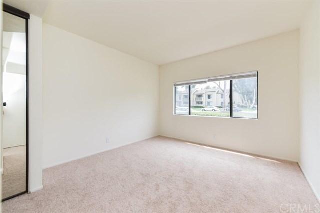 Closed | 161 Huntington Irvine, CA 92620 11