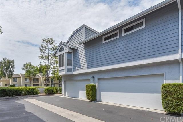 Closed | 161 Huntington Irvine, CA 92620 17