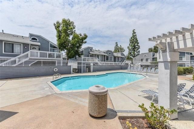 Closed | 161 Huntington Irvine, CA 92620 18