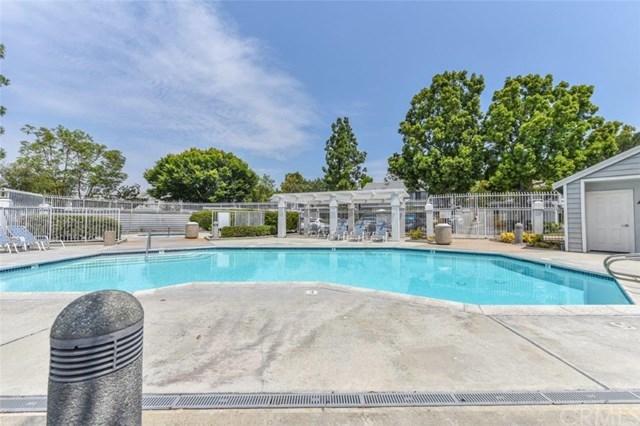Closed | 161 Huntington Irvine, CA 92620 19