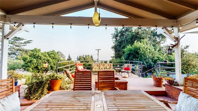 Closed | 2525 Mountain  Drive Upland, CA 91784 48